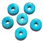 HOWLIT BLEU Donut
