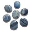 Pietre albastre pentru cristaloterapie chakra 5