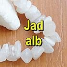 JAD ALB Cips