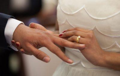 Alege corect data nuntii