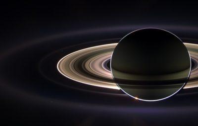 Influenta lui Saturn asupra zodiilor