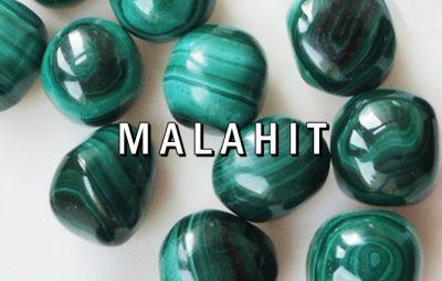 MALAHIT