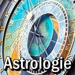 ASTROLOGIE ACVARIA.COM