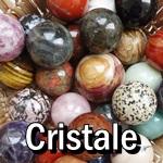 CRISTALE ACVARIA.COM