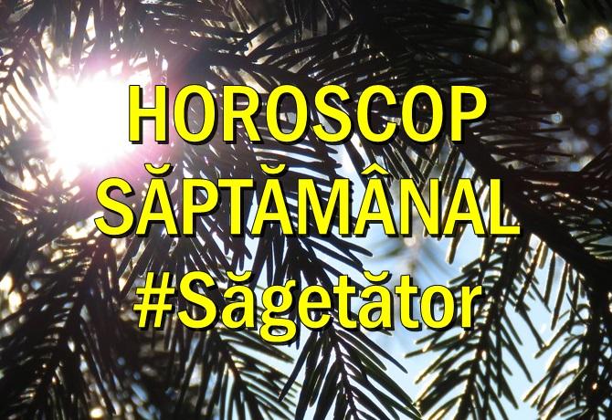 acvaria horoscop zilnic - astrology for december pisces