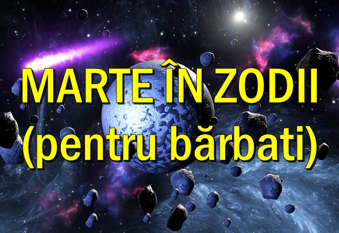 Zodiac24.ro - Best Similar Sites | BigListOfWebsites.com