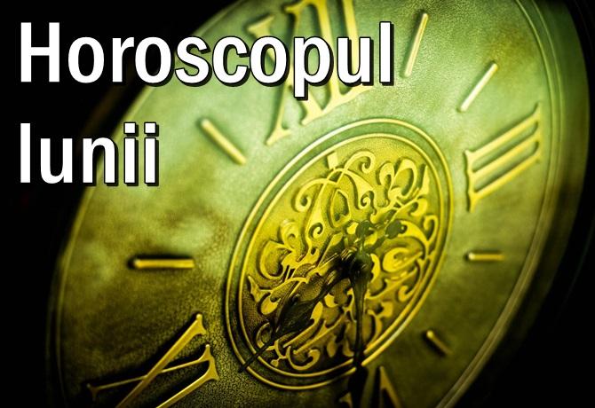 ALTE TIPURI DE HOROSCOP ACVARIA