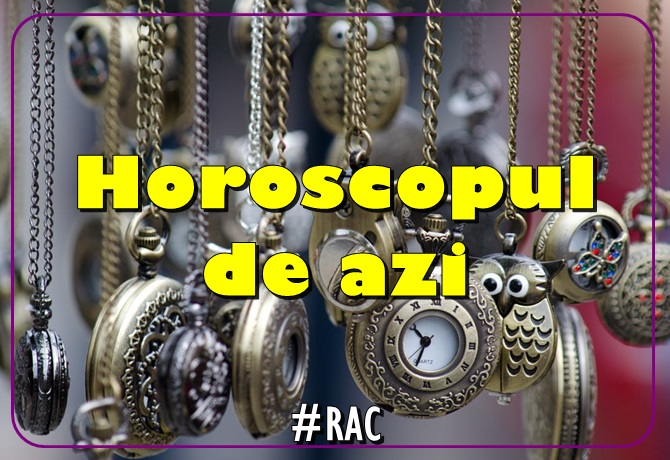Zodiac Aries Birthday Horoscope Daily Sagittarius