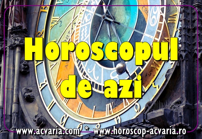 February 19 Zodiac is Pisces - Full Horoscope Personality