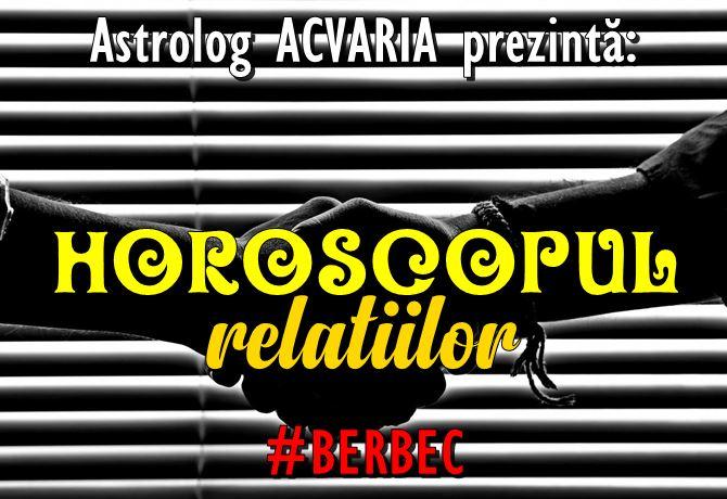 'Horoscop Fecioara azi: www.zodii.net/horoscop-fecioara Horoscop Fecioara