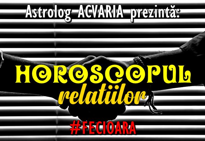 Horoscop Zilnic Apk, Free Entertainment Application - APK4Now