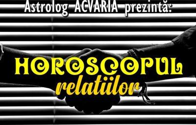 Horoscop Zilnic Download APK for Android - Aptoide