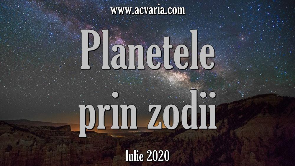 Horoscop 29 iunie-5 iulie 2020. Astrologul DC News ...   Horoscop 5 Iulie 2020